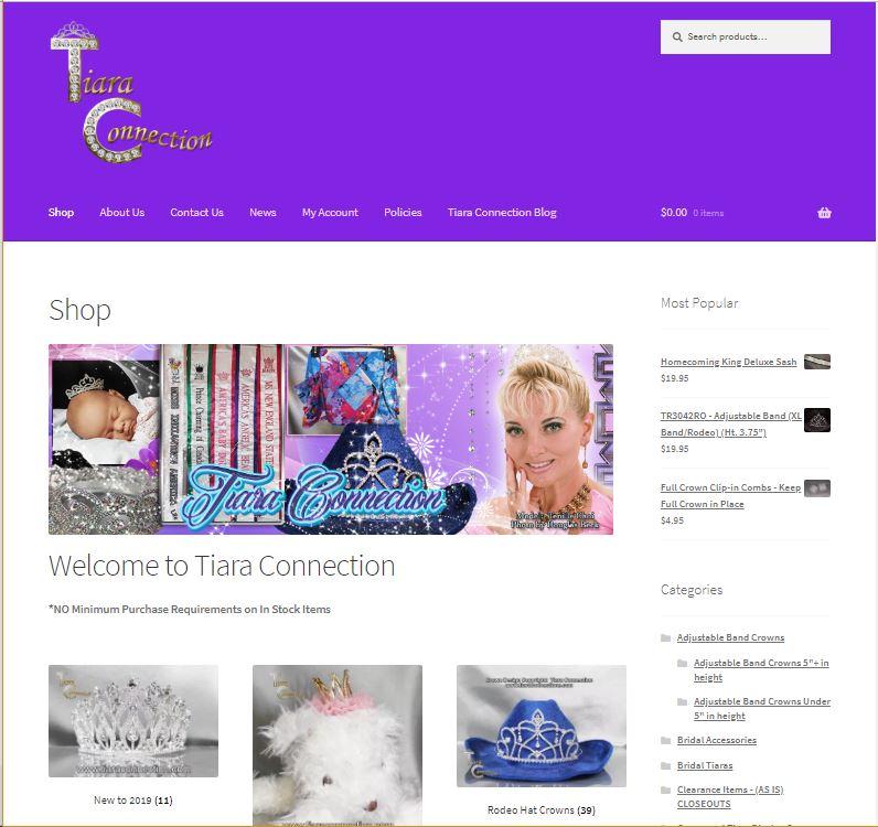 TC Site