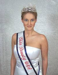 online pageants