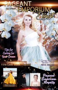 Page1FrontCover